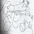 Guestbook 043