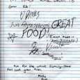 Guestbook 019