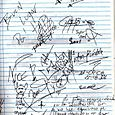 Guestbook 029