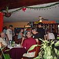 Xmas at Jimmy 3 Fingers Restaurant & Bar