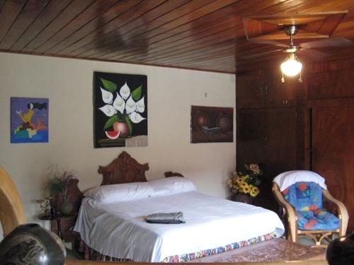 Honeymoon_suite_nuestra_casa_gran_2